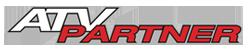 ATV Partner